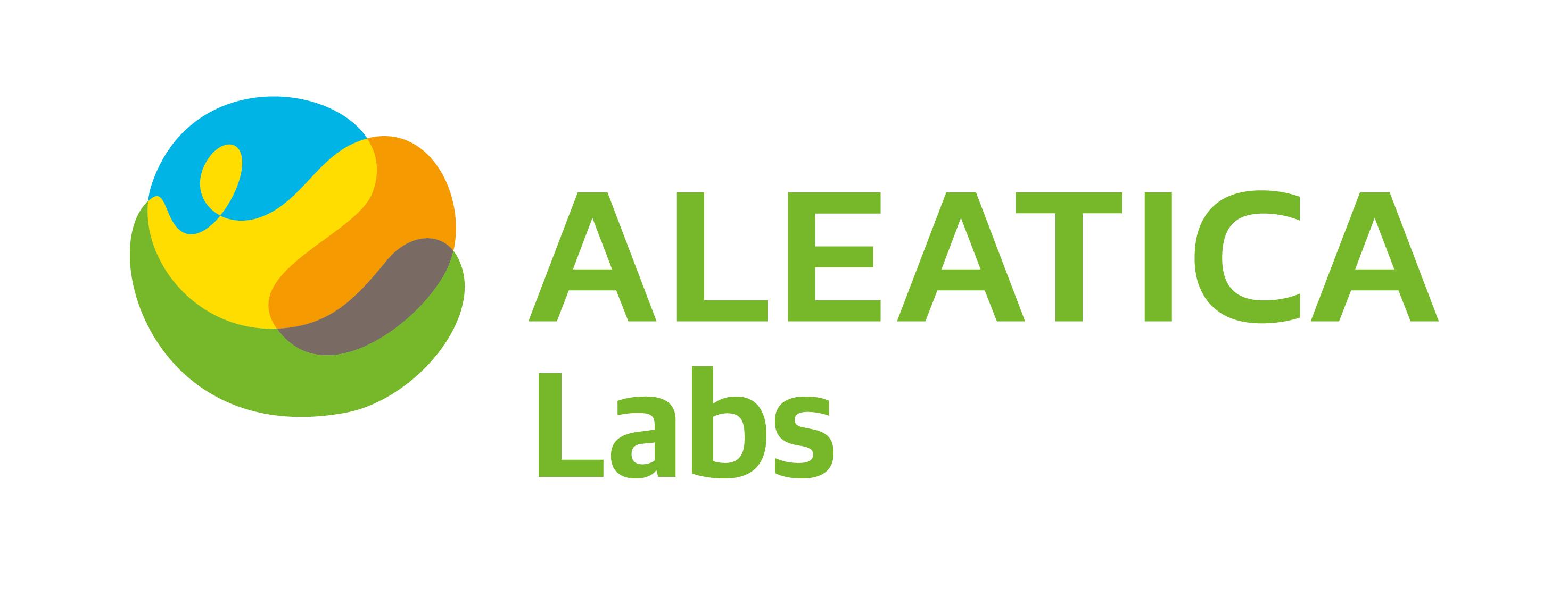 ALEATICA Labs